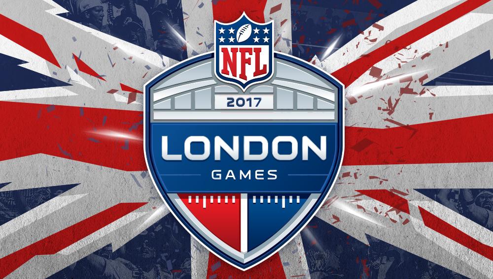 nfl line bets london nfl games